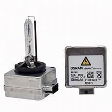 xenon brenner d3s 2x osram d1s d3s 66144 xenarc electronic oem xenon brenner