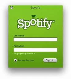 Une Loi Pour Interdire Le Partage De Comptes Spotify Ou