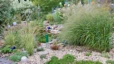 Kiesbeet Anlegen Garten Diybook At