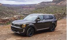 2020 kia telluride drive review our auto expert