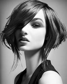30 excellent short bob haircut you ll like hair colors hairstyles
