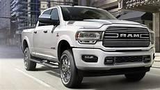 2019 dodge ram 2500 2019 ram 2500 car dealership in chesapeake va
