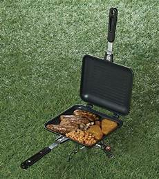 tf gear new cing outdoor sandwich toaster grill toastie