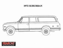 Dodge 1955 Chevy  Coloring Pages Print 2019