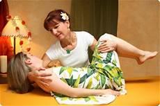 Lomi Lomi Nui - lomi lomi nui kosmetik edith bauer in chiemgau