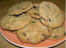 Amerikanische Cookies Rezept - amerikanische cookies fraudoktor chefkoch de