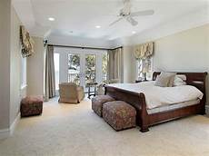 45 relaxing master bedroom ideas modern silahsilah com master bedroom colors relaxing