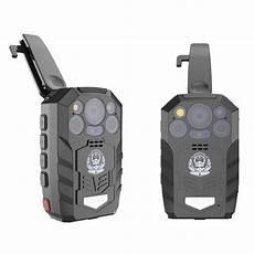 Boblov D800 64gb Degree 1080p by Boblov 64gb 140 Degree Gps 1080p Hd