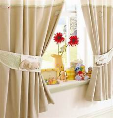 Home Decor Ideas Curtains by Curtains Fabric Tips And Designs
