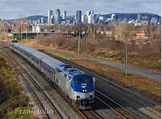 railpictures ca frank jolin photo on a cold november