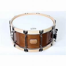 wood hoop snare spaun revolutionary wood hoop snare drum 14 x 6 5 tobacco satin lcqr 88365952475