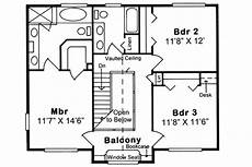 84 lumber house plans manhattan two story house plans 84 lumber