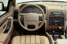car engine manuals 1999 jeep grand cherokee interior lighting 1999 04 jeep grand cherokee consumer guide auto