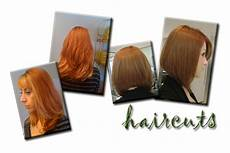 a haircut designed for you hair by regan 925 360 3455