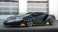 was kostet ein lamborghini how much does a lamborghini actually cost
