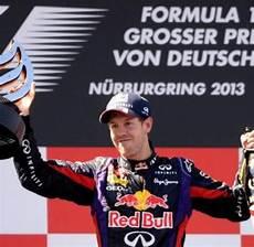 Bericht Formel 1 Vettel Siegt Bei Deutschem Grand Prix