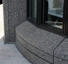 revetement de mur rev 234 tement de mur en granit granite wall cladding