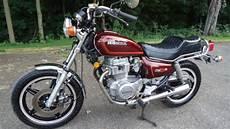 1979 honda cm400 cm 400 cb automatic hondamatic motorcycle