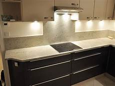 Int 233 Rieur Granit Plan De Travail En Granit Kashmir White