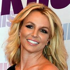 Britney Spears Britney Spears Net Worth 2020 The Multitalented Singer