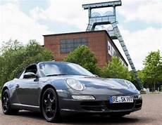 Porsche Mieten Drivar 174 Sportwagenvermietung Deutschland