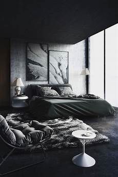 bedroom decorating ideas with black back to black decorating with color schemes