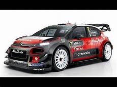 wrc 2018 rally de montecarlo los coches y pilotos