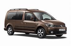 vw caddy maxi auto h1 minibus auto rental