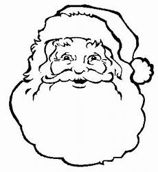 santa claus pictures free on clipartmag