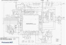 jvc kdr310 wiring diagram image