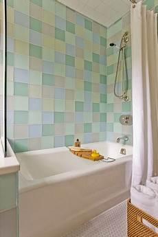 kid bathroom ideas 22 adorable bathroom decor ideas style motivation
