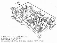 c foster housing floor plans c foster housing floor plans c foster lodging c
