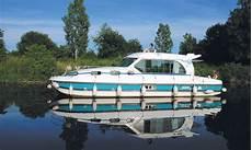 danzig hausboot mieten hausboot nicols 1170 mit 4 kabinen f 252 r familien mit kindern