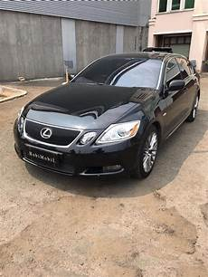 vehicle repair manual 2007 lexus ls electronic throttle control old car repair manuals 2007 lexus gs electronic throttle control 2007 lexus gs350 car photo