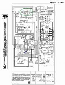 goodman furnace wiring diagram for thermostat goodman furnace wiring diagram aepf thermostat easy ripping
