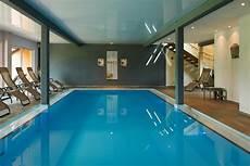 hotel pas cher tarbes h 244 tel spa et restaurant au chasseur 224 birkenwald alsace