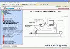 free car manuals to download 2007 mazda cx 7 interior lighting mazda cx 7 2007 service manual pdf