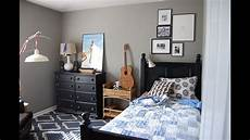 Bedroom Ideas For Boys And by Easy Simple Boys Bedroom Ideas