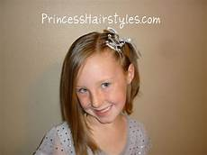 top 10 haircuts for 12 year olds girls for 2017 hair