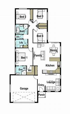 house plans mackay mackay 180 design floor plan house design