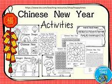 new year worksheets ks1 19342 free ks1 new year activities teaching resources