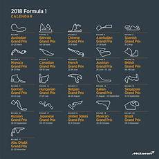 formel 1 kalender mclaren formula 1 official website