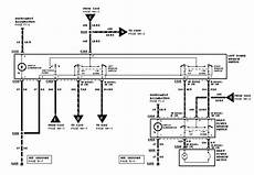 98 ford f 150 electrical diagram could you send me a wiring diagram for power window circuit on 98 ford f 150 drivers side won t