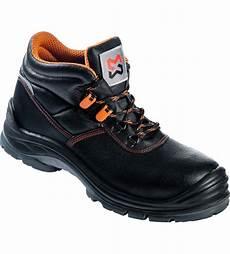 chaussures de s 233 curit 233 montantes premier prix s3 src