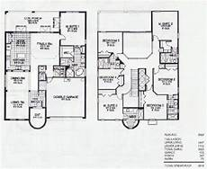 quonset house plans plans for a quonset home possibly build master br out back