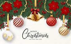 75 latest happy new year greeting cards for 2020 merry christmas happy new year new year