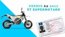 permis de conduire a2 les supermotard que l on peut conduire avec le permis a2 en 2017