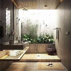8 Desain Taman Indoor Minimalis Bikin Rumah Lebih Segar