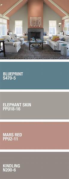 relax and unwind to the calming colours of the behr earth tone palette learn more at homedepot