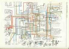 86 oldsmobile cutlass engine diagram 1972 oldsmobile vista cruiser charging problems mechanicadvice